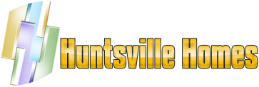 Huntsville Homes