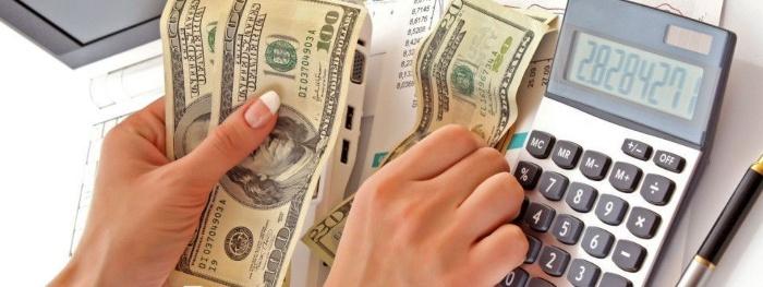 Đặt ra kế hoạch về tiền vốn đặt cược - cách quản lý vốn khi đánh bài