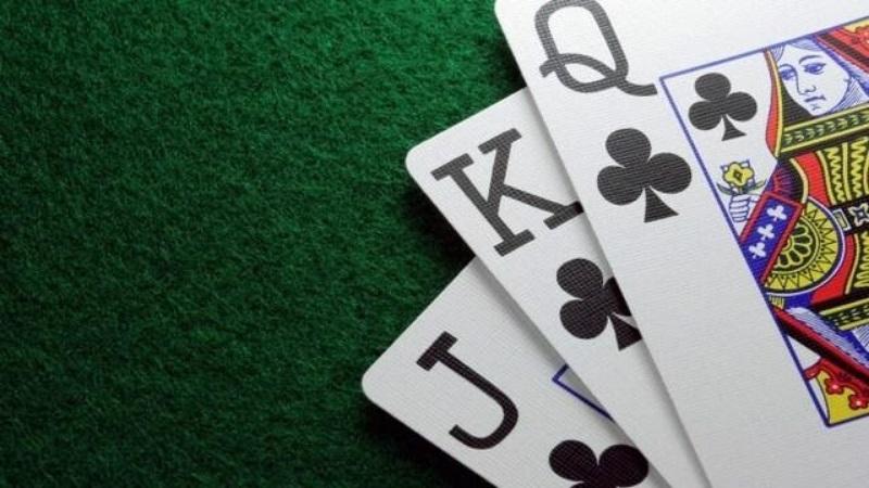 Tăng mức tiền cược khi cần có thể giúp người chơi có thể kiếm được bộn tiền