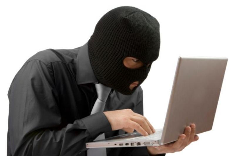 Dấu hiệu nhà cái lừa đảo dễ nhận thấy nhất là dựa vào tên miền của trang web